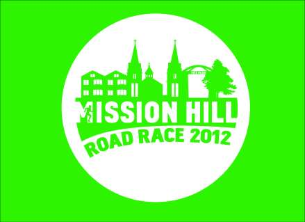 2012MHroadrace(green)